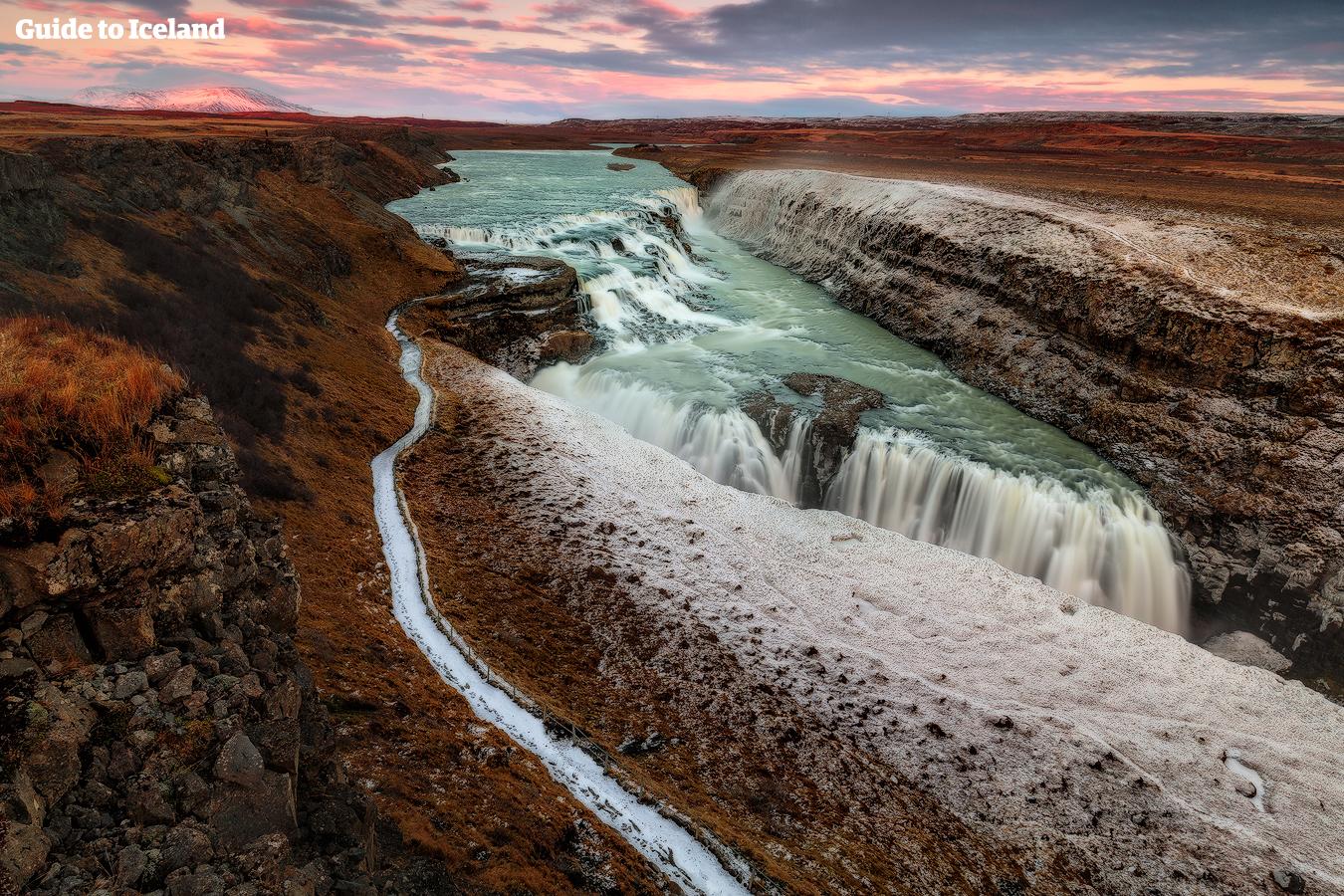 Waterfalls guide to iceland16.jpg