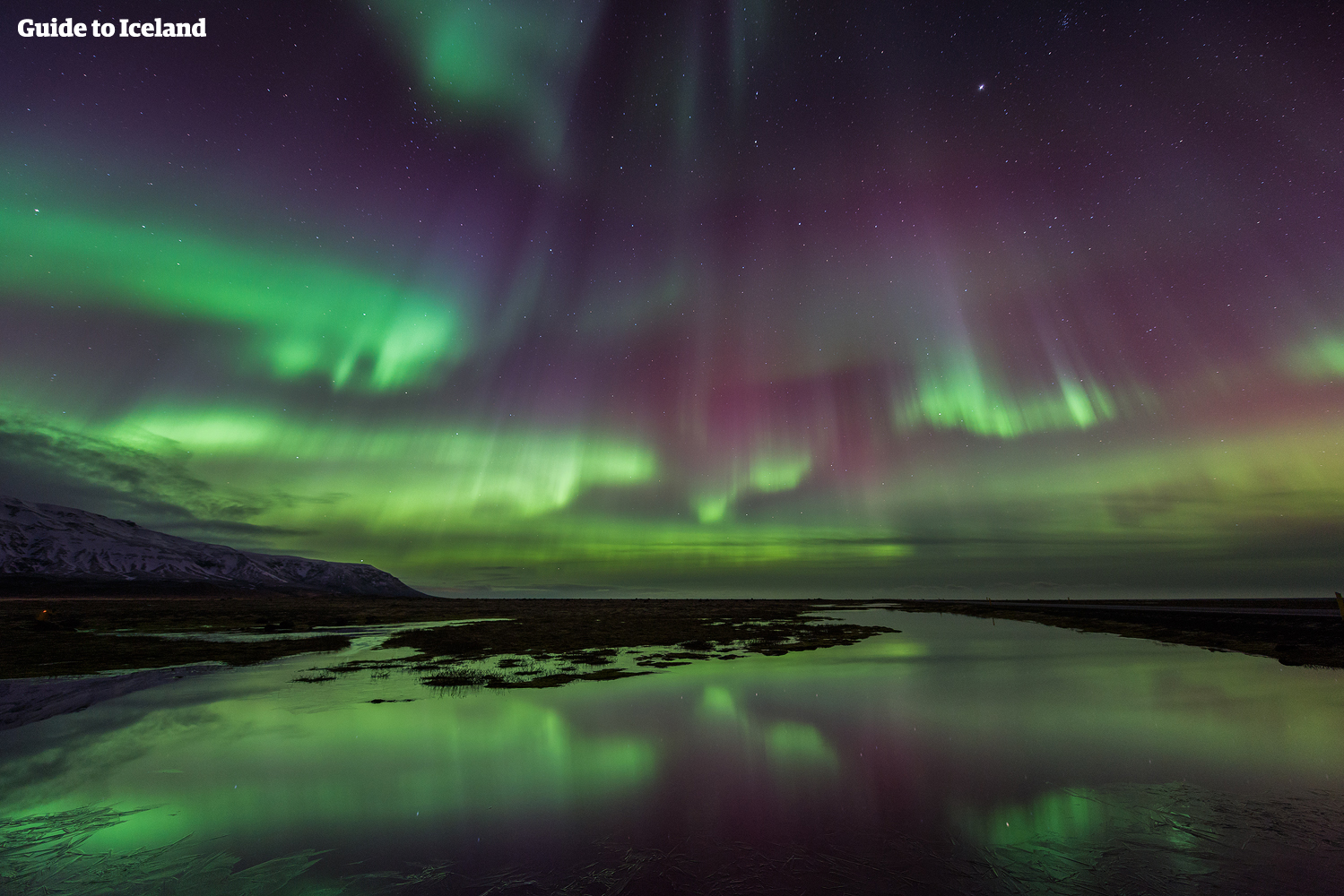 The word 'Aurora' is derived from the Latin words for 'Dawn' and 'Light'.