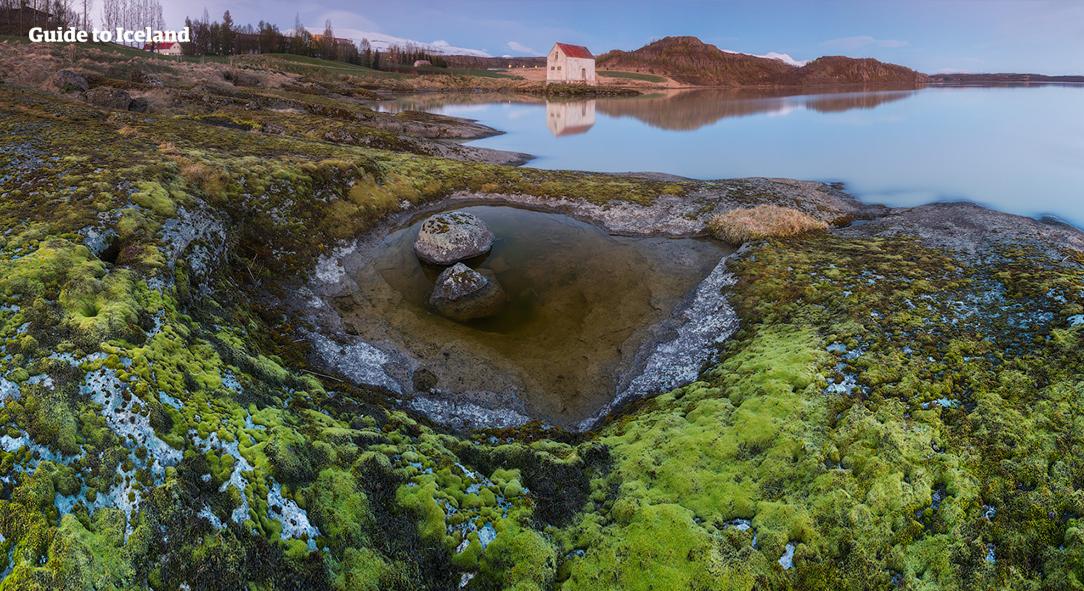 Fljótsdalshérað